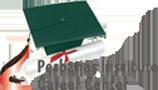 logo PICC